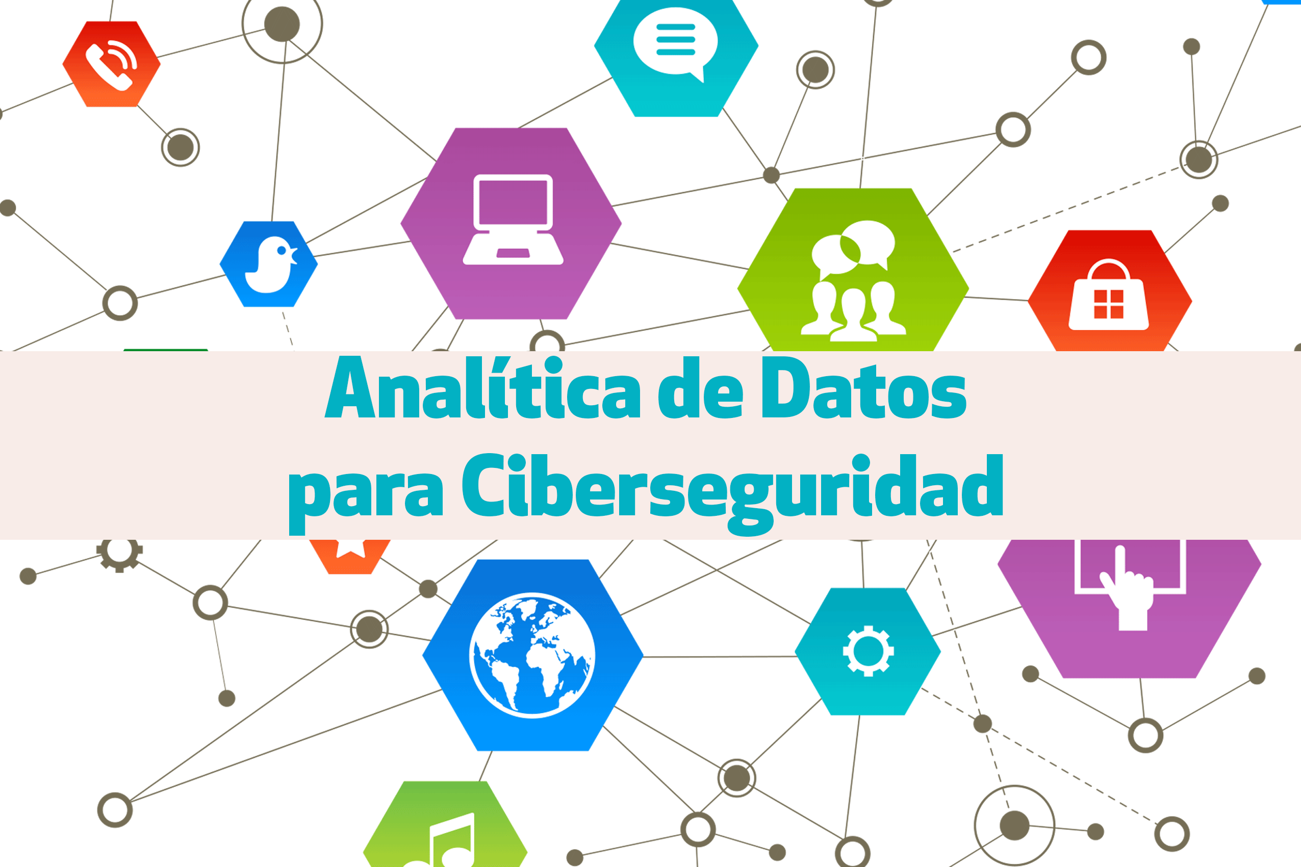 img-blog-iniced-analitica-datos-ciberseguridad